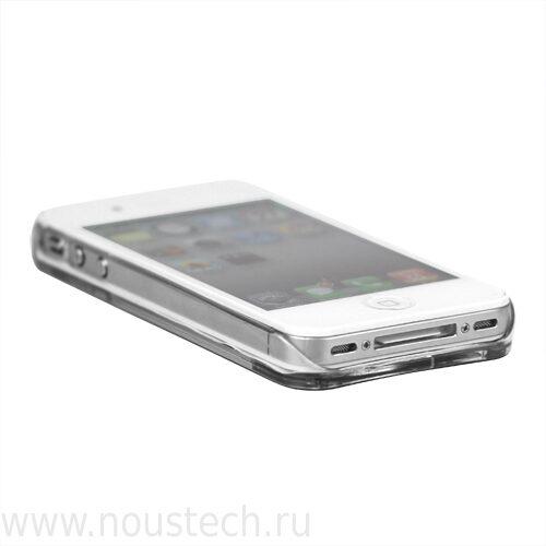 Скачать готовые рингтоны для iphone 5s бесплатно
